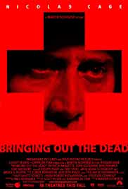 bringing-out-the-dead-8762.jpg_Drama, Thriller_1999