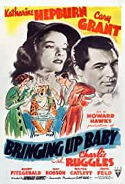 bringing-up-baby-13883.jpg_Comedy, Romance, Family_1938