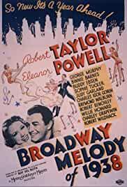 broadway-melody-of-1938-11609.jpg_Romance, Musical_1937