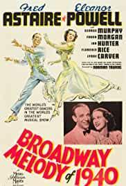 broadway-melody-of-1940-24328.jpg_Musical_1940