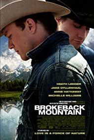 brokeback-mountain-3661.jpg_Drama, Romance_2005