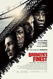 brooklyns-finest-15456.jpg_Thriller, Drama, Crime_2009