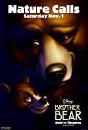 brother-bear-9797.jpg_Comedy, Family, Fantasy, Animation, Adventure_2003