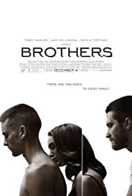 brothers-4157.jpg_Thriller, War, Drama_2009