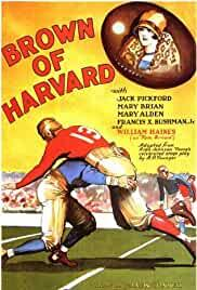 brown-of-harvard-11414.jpg_Romance, Drama_1926