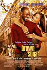 brown-sugar-20688.jpg_Romance, Music, Drama, Comedy_2002