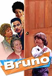 bruno-17406.jpg_Comedy, Drama_2000