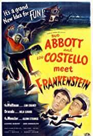 bud-abbott-lou-costello-meet-frankenstein-21445.jpg_Fantasy, Comedy, Sci-Fi, Horror_1948