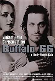 buffalo-66-14095.jpg_Romance, Comedy, Drama, Crime_1998