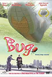 bug-26511.jpg_Comedy_2002