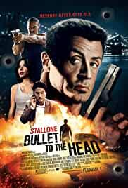 bullet-to-the-head-3951.jpg_Action, Thriller_2012