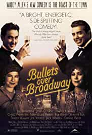 bullets-over-broadway-9915.jpg_Comedy, Crime_1994