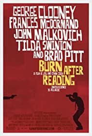 burn-after-reading-3229.jpg_Crime, Comedy, Drama_2008