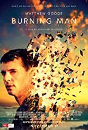 burning-man-15412.jpg_Romance, Drama_2011