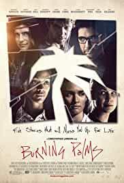 burning-palms-20086.jpg_Comedy, Thriller_2010