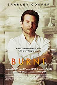 burnt-4088.jpg_Comedy, Drama_2015