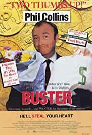 buster-32404.jpg_Comedy, Romance, Drama, Crime_1988