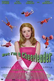 but-im-a-cheerleader-6320.jpg_Romance, Comedy, Drama_1999