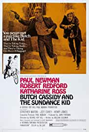 butch-cassidy-and-the-sundance-kid-19302.jpg_Crime, Western, Biography, Drama_1969