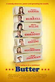 butter-9369.jpg_Comedy_2011