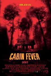 cabin-fever-22571.jpg_Horror, Comedy_2002