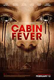 cabin-fever-23443.jpg_Horror_2016