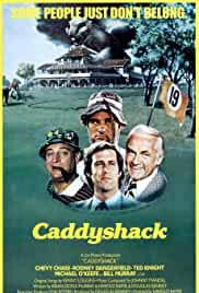 caddyshack-10153.jpg_Sport, Comedy_1980