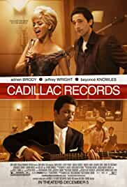 cadillac-records-24965.jpg_Drama, Music, Biography_2008