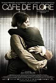 caf-de-flore-20349.jpg_Drama, Romance_2011