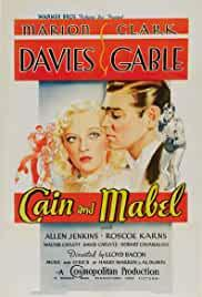 cain-and-mabel-1563.jpg_Comedy, Musical, Romance_1936