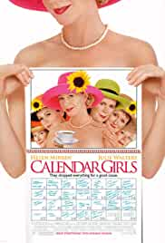 calendar-girls-22932.jpg_Drama, Comedy_2003