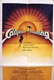 california-dreaming-22000.jpg_Comedy, Romance, Drama_1979
