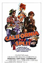 california-split-27009.jpg_Comedy, Drama_1974