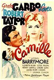 camille-24545.jpg_Romance, Drama_1936