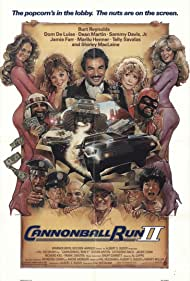 cannonball-run-ii-107.jpg_Action, Comedy_1984