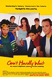 cant-hardly-wait-16048.jpg_Comedy, Romance_1998