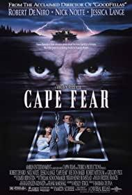 cape-fear-4202.jpg_Crime, Thriller_1991