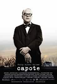 capote-14577.jpg_Drama, Crime, History, Biography_2005