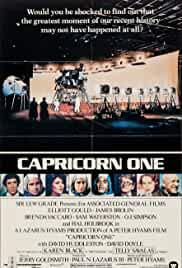 capricorn-one-11133.jpg_Thriller, Action_1977