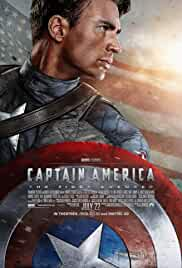 captain-america-the-first-avenger-14705.jpg_Adventure, Action, Sci-Fi_2011