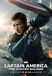 captain-america-the-winter-soldier-10671.jpg_Adventure, Thriller, Action, Sci-Fi_2014