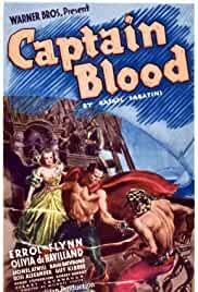 captain-blood-23025.jpg_Adventure, Action_1935