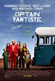 captain-fantastic-23174.jpg_Drama, Comedy_2016