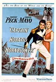 captain-horatio-hornblower-rn-10302.jpg_Adventure, Drama, Action, History, War_1951