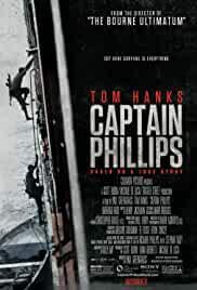 captain-phillips-5818.jpg_Thriller, Biography, Drama_2013