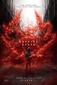 captive-state-49131.jpg_Sci-Fi, Thriller_2019