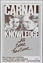 carnal-knowledge-16014.jpg_Drama_1971