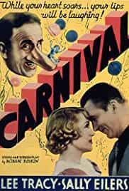 carnival-26751.jpg_Comedy, Romance_1935