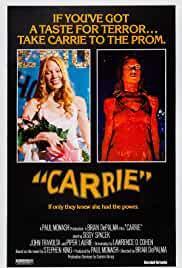 carrie-13418.jpg_Horror_1976