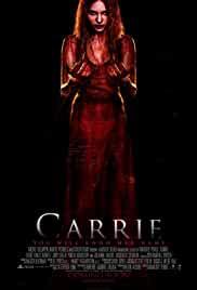 carrie-3821.jpg_Drama, Horror_2013